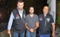 CHP'li Yarkadaş: Şortlu kadına tekme atan saldırgana güvenlik sertifikasını kim verdi?