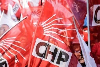 CHP'nin adayının ne zaman açıklanacağı belli oldu