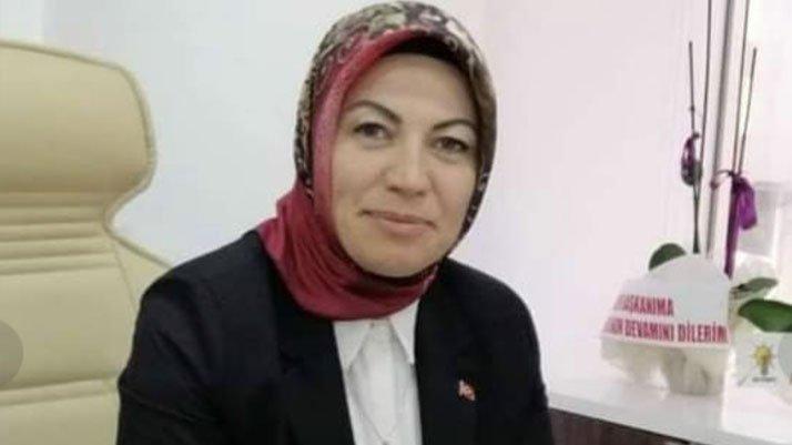 CHP'nin ' Belediyede ne iş yaptığını bilmiyoruz' dediği AKP'li başkan, istifa etti