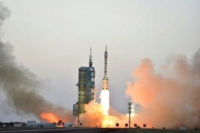Çin karbondioksit seviyesini ölçmek için uydu gönderdi