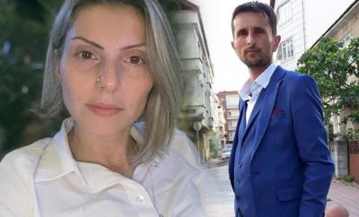 Samsun'da öldürülen Arzu Aygün'ün katiline müebbet hapis cezası