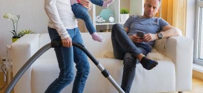 Çin'de boşanma davası: Karısına ev işleri için 55 bin TL tazminat ödeyecek