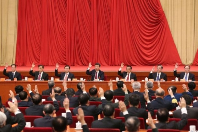 Çin'den ABD'ye: Bizi kışkırtmayın, düşmanlarınıza askeri destek veririz