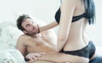 Cinsel hastalıklar yaz aylarında artıyor!