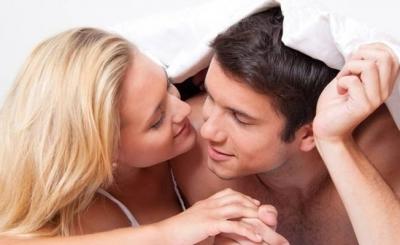 Cinsel ilişki sonrası neden bağlanma hissi yaşanır?