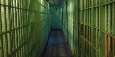 Cinsel istismar hükümlüsü cezaevinde ölü bulundu