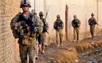 Cinsiyet değiştirenler ABD ordusunda görev alabilecek!