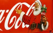 Times: Coca Cola bilim insanlarına şekerli içecek-obezite bağını reddetsin diye para verdi!