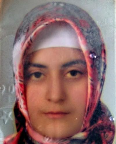 Çocuklarını öldürüp intihar eden kadının mektubu ortaya çıktı