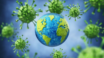Covid-19 varyantları ne kadar tehlikeli, aşılar işe yarayacak mı?