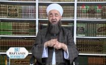 Cübbeli Ahmet: Nevruz şeytan bayramı, Müslüman yetkililer kaldırsın!