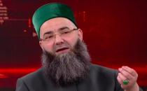 Cübbeli Ahmet: Nişantaşı kaşarları vatandaşlıktan çıkartılsın!