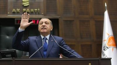Cumhurbaşkanı Erdoğan'dan Bahçeli'nin erken seçim teklifine yanıt