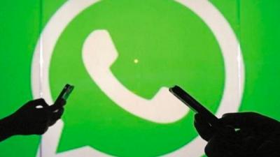 Cumhurbaşkanlığı'ndan WhatsApp açıklaması: Dijital faşizme hep birlikte karşı duralım