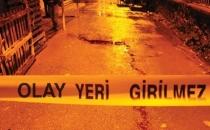 Cumhuriyet Savcısı Ahmet Biçer halı sahada öldü!