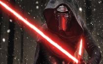 Cüneyt Arkın: Star Wars gerici bir film!