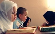Current Biology: Din çocukları iyi ahlaklı yapmıyor!