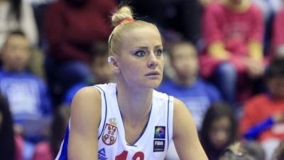 Dabovic: Kulüp başkanı tek gecelik ilişki teklif etti