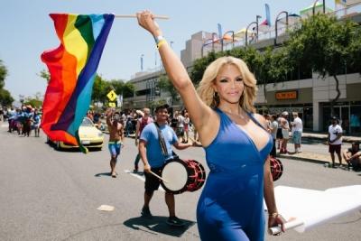 Danimarka'da translık 'psikolojik hastalık' sınıfından çıkarıldı