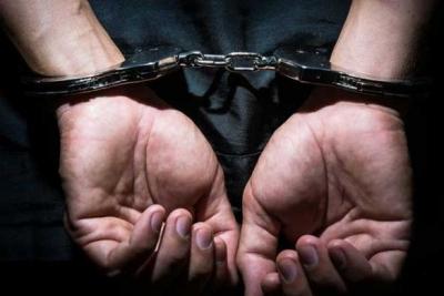 DBP'ye operasyon: 4 parti üyesi tutuklandı
