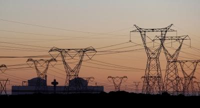 DEDAŞ 40 köye 4 gündür elektrik vermiyor