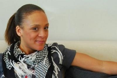 Defne Joy Foster'ın annesi: Kızımı onlar öldürdü...