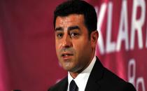 Demirtaş: HDP Türkçe'yi düzgün konuşamayan milliyetçilerden daha çok oy aldı!