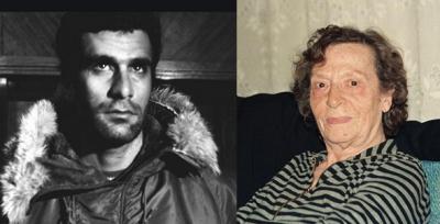 Deniz Gezmiş'in idama giderken selam gönderdiği Şekibe Çelenk hayatını kaybetti
