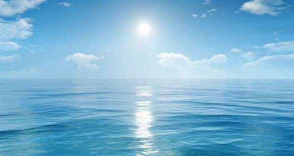 Deniz seviyeleri yüzde 30 yükselecek