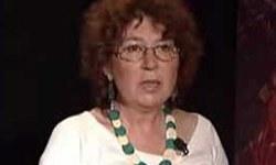 Gazeteci Deniz Teztel vefat etti!