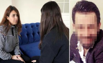 Denizli'de 14 yaşındaki çocuğu taciz eden şahıs serbest bırakıldı