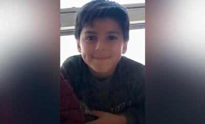 Denizli'de makinenin altında kalan Batuhan hayatını kaybetti