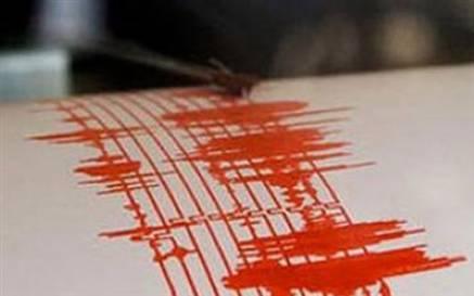 Pakistan'da 7.8'lik deprem!