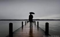 Depresyon ve kaygı bozukluğu yayılıyor!