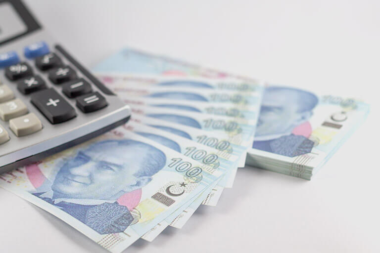 Devlet memurlarına ödenecek zam ve tazminatlara ilişkin karar bu yıl da devam edecek