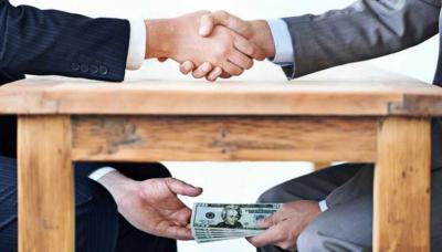 Devlet okullarında bağış adı altında yasa dışı kayıt parası