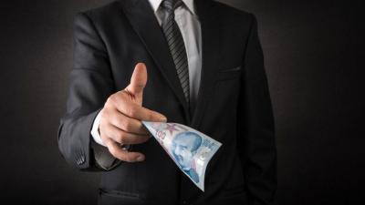 Devlet tasarruf garantisini 50 bin TL artırdı