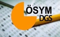 DGS sınav sonuçları açıklanmayınca tepki yağdı!
