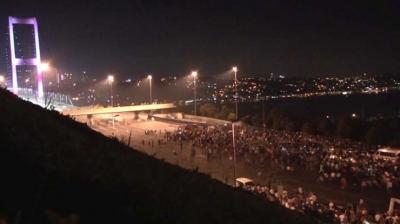 DHA: '15 Temmuz Şehitleri Kenan' haberleri gerçek değil