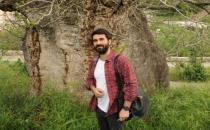 DİHA muhabiri Engin Eren gözaltına alındı!