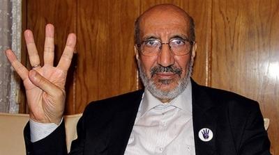Dilipak: Önlem alınmazsa AK Parti'ye de Erdoğan'a da yazık olacak