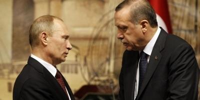 Dışişleri Bakanı: Suriye'de ateşkes bu gece yarısı başlayacak