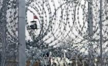 Dışişleri 'Sınırı kapadık' diyen İran'ı yalanladı!