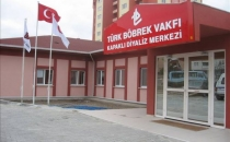 Diyaliz merkezinde hastalara Hepatit C virüsü bulaştı!
