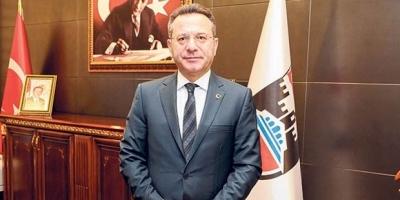 Diyarbakır Valisi: Kentimizi temizledik, turistleri davet ediyorum