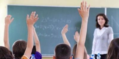 Diyarbakır'da 524 öğretmen göreve iade edildi