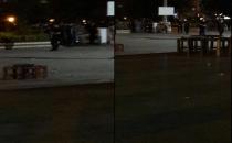 Diyarbakır'da DTK binasına polis baskını!