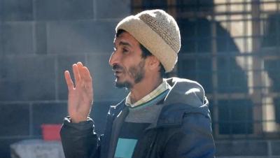 Diyarbakırlı 'Filozof Ramazan' akıl hastanesine yatırıldı