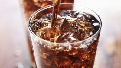 Diyet içecekler sağlığa zararlı mı?