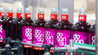 Doğanay Gıda, Lüksemburg merkezli fona satılıyor